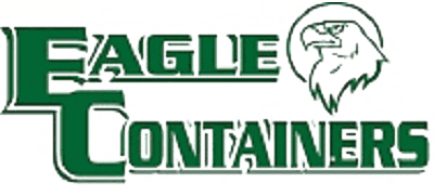 Eagle Storage Containers - Shipping Containers for Big Spring, Midland & San Angelo, Texas