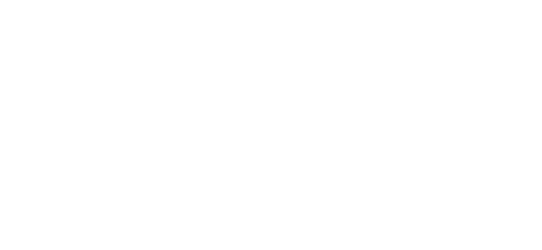 San Angelo Web Design - Website Design & Hosting - San Angelo, Texas
